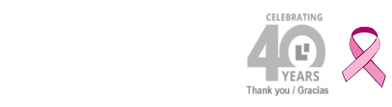 American Feedmilling Systems, Inc. Logo